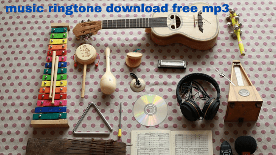 Music ringtone download free mp3 – mp3 ringtone download
