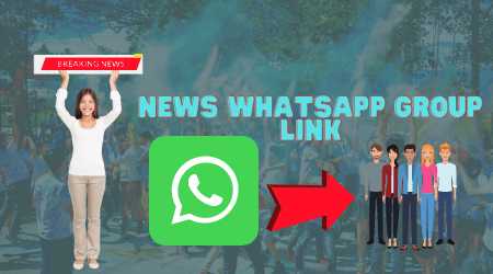 breaking news WhatsApp group links, Hindi news WhatsApp group links,News WhatsApp group link, ABP news WhatsApp group link