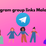 Telegram group links Malayalam