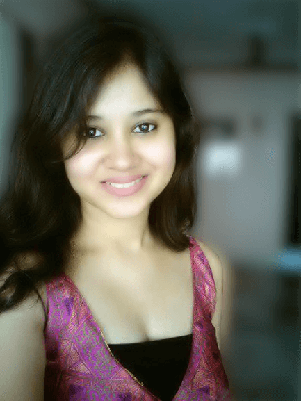 sexy girl phone no, Hot girl mobile number To call, Sexy aunty contact phone number, Girls Mobile number to call, Girls phone number to call