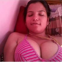 Bengali married girl mobile number