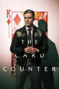 The Card Counter Bangla Subtitle – 2021   Best Hollywood movie