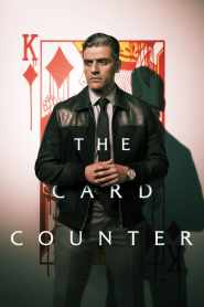 The Card Counter Bangla Subtitle – 2021 | Best Hollywood movie