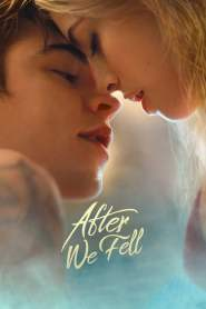 After We Fell English Subtitle – 2021 – English Subtitle Download