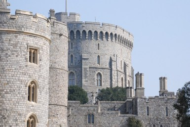 windsor-castle-348772_640