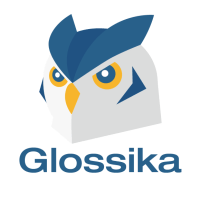 glossikaspaced