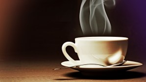 Cup-of-Tea-Fullscreen-Wallpaper-3785