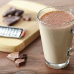 Recipe: Bailey's Hot Chocolate