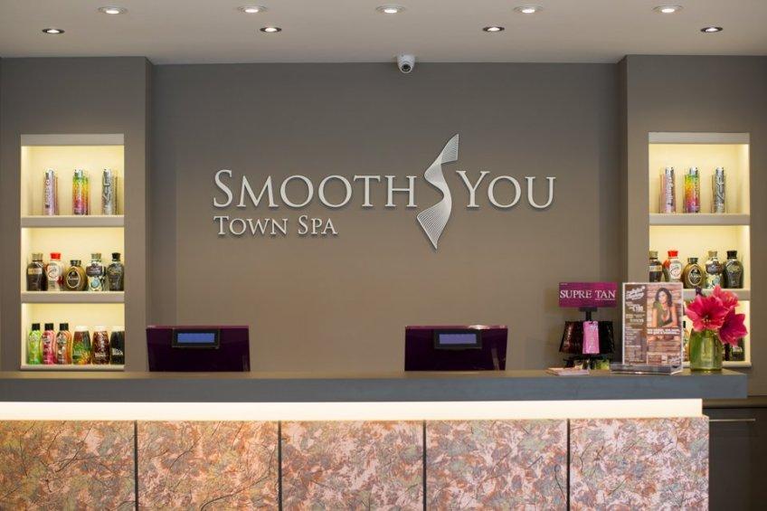 Smooth you salon