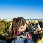 When Is The Right Time To Take A Gap Year