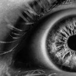Let's Talk: Glaucoma