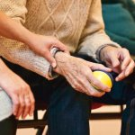 Let's Talk: Arthritis
