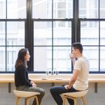 8 Ways to Break The Ice When Online Dating