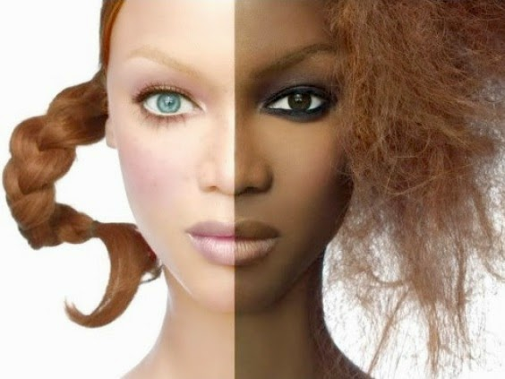 Discussion For Ages : Bleaching Vs Toning