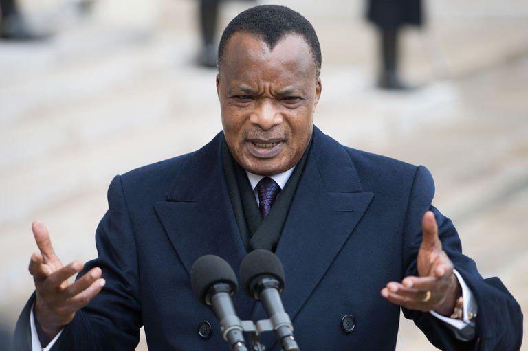 Dennis-Sassou_bis ( President)