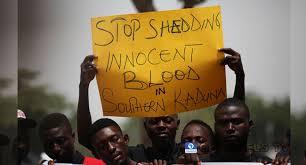 Ethno-religious crisis In Southern Kaduna