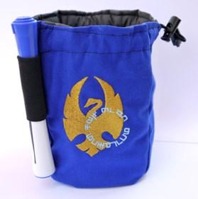 Cygnar 2 bag