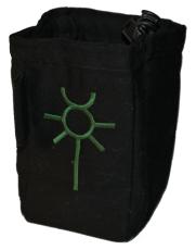 Necron Bag