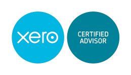 xero-certified-advisor-logo-hires-RGB519x300