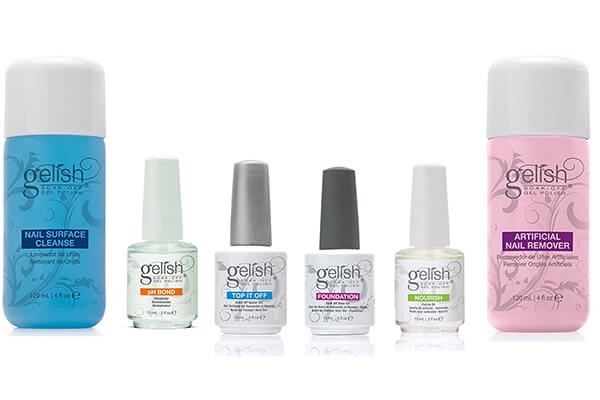 Top 10 Best Nail Polish Removers For Natural Nails Reviews Any