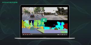 Physically-based sensor simulation to shorten development lifecycles