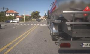 Use Case Autonomous Vehicles 7 - Anyverse
