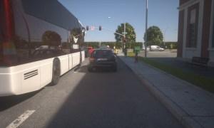 Use Case Autonomous Vehicles 9 - Anyverse