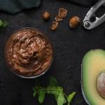 Schnell zubereitet: Vegane Avocado Schokomousse