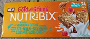 Nutribix