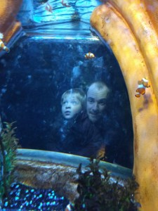 SeaLife Fun