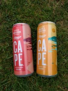 Cape Drinks