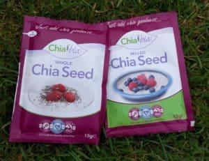 Chia Bia Chia Seeds