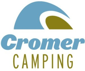 Cromer Camping