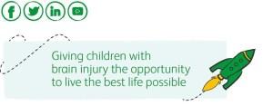 Children's Trust