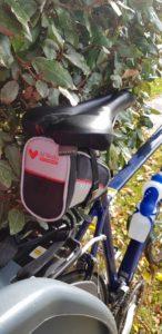 SJ Works Bike First Aid Kit