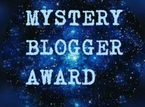 Mystery-Blogger-Award-300x221