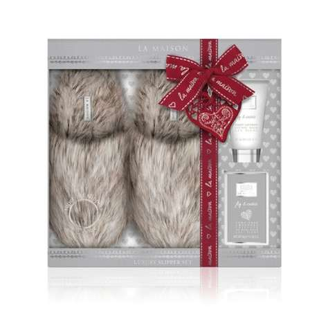 gifts from Victoria Plum