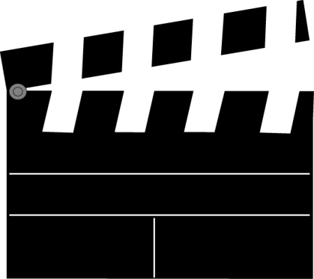movie-clapper-board