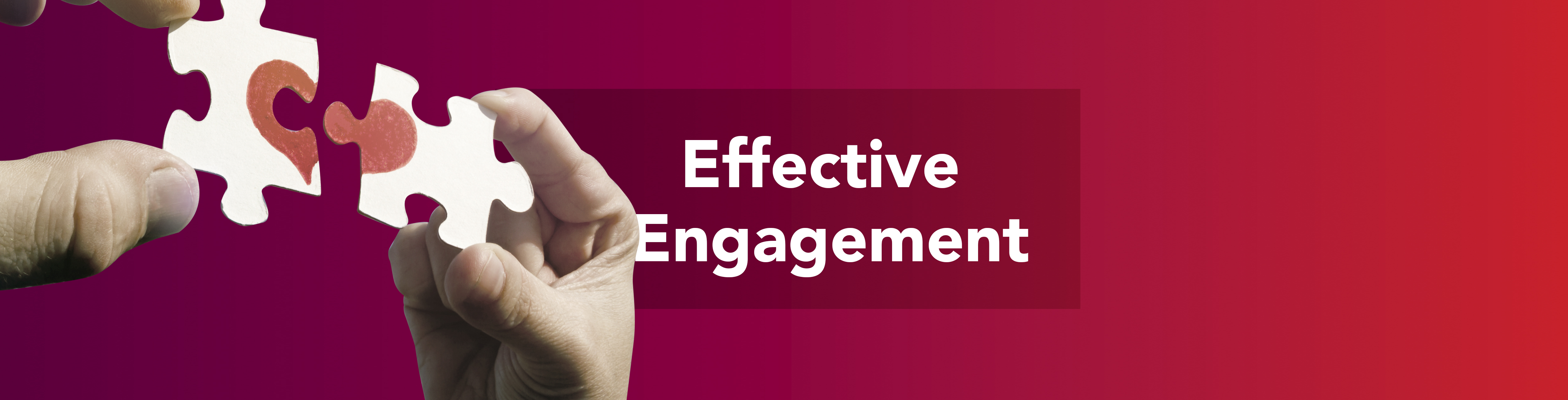 Effective_Engagement