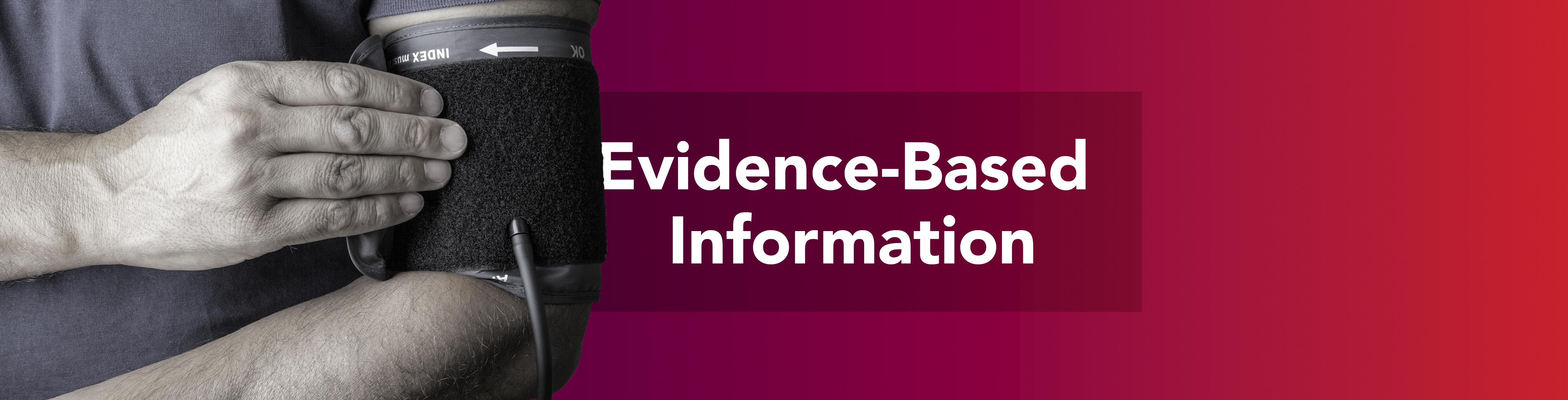 Evidence_Based_Information