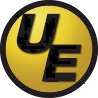 UltraEdit 24.20.0.40 Crack + License Key Free Download