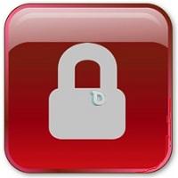 Winlock Professional 7.4.1 Crack + Keygen Full Download