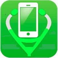iCareFone 4.7.0.0 Crack + License Key Free Download
