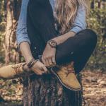 JIS規格とJSAA規格の違いは?安全靴を選ぶ時の注意点!