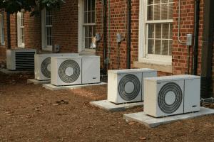 空調設備って何?空調設備会社の仕事内容や将来性について