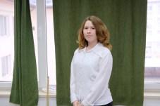 Demkó Evelin