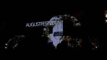 augustFest (171)