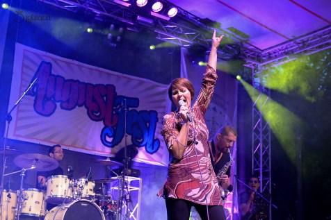 augustfest (22)