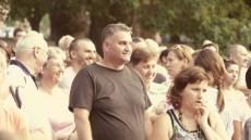 augustfest (25)