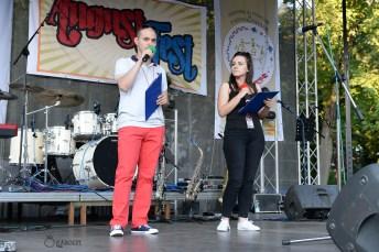 augustfest (3)